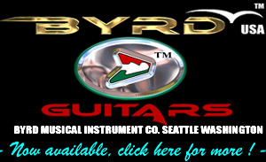 Click here to enter the Byrd Guitars website